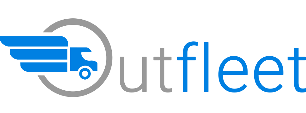 Courier Software | Dispatch, Tracking, Services, Management | Outfleet